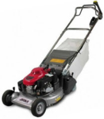 Asuka TN2160SXH Lawnmower