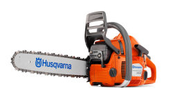 Husqvarna 346XP Chain saw