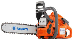 Husqvarna 435 Chain saw
