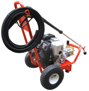 Marvelous Honda Power Washer Photos