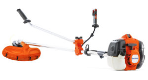 Husqvarna Brush cutters for sale Ireland