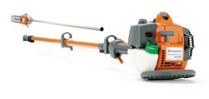 Husqvarna pole saws for sale