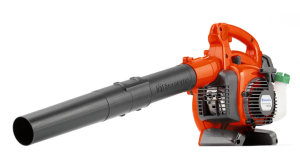 Husqvarna Leaf Blowers for sale