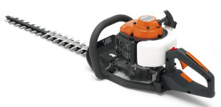 Husqvarna hedge trimmers for sale Ireland