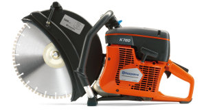 Husqvarna power saws for sale