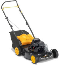 MucCulloch 46 450 lawnmower