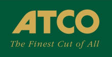 Atco Northern Ireland