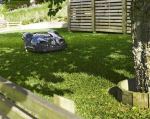 Husqvarna Automower 430x Robotic Lawnmower Newry