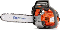 Husqvarna T540 XP Top Handle Chain saw