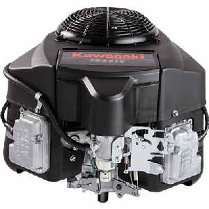Kawasaki Fd S Engine Used