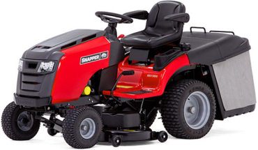 Snapper RXT300 Ride on lawnmower for sale | Newry | Northern Ireland