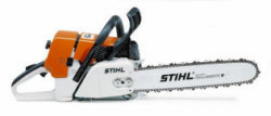 Stihl MS460 Chainsaw