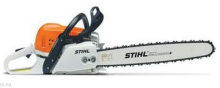 Stihl MS311 Chainsaw