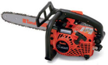 Tanaka Top Handle Chain saw TCS3301
