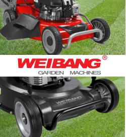 lawn mower sale. weibang petrol lawnmowers fro sale lawn mower a